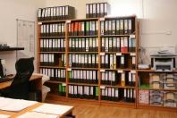 Mzdy a personalistika MIVA - accounting