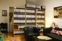 Vedení účetnictví MIVA - accounting