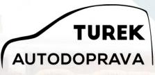 Autodoprava Turek