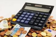Daňová evidence MIVA - accounting