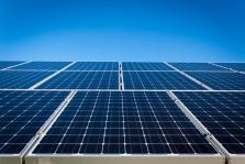 Solárne zariadenia od THERMO COMP PLUS