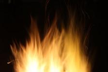 Tepelné čerpadlá od THERMO COMP PLUS