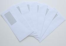 Papírenské zboží
