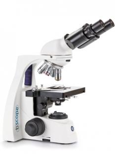 Mikroskop Euromex bScope PLi