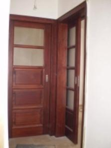 Interiérové dveře - Vladimír Šourek