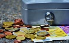 Daně a mzdy A-KONTO SE