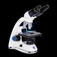 Mikroskop BioBlue B-MS-100