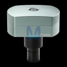 Digitální mikroskopová kamera CMEX-3 Pro