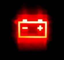 Trakční baterie