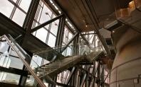 CNC obrábění - CNS - Industry