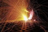 Tepelné zpracování a povrchové úpravy materiálů - CNS - Industry