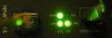 Připojení k internetu a datové spojení
