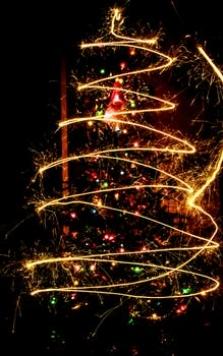 Vánoční osvětlení PRINS - CHRISTMAS