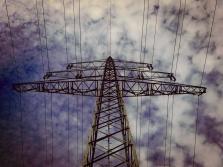 Projektovanie elektrických zariadení