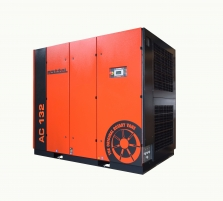 Lamelové kompresory MATTEI - řada AC 6000