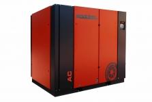 Lamelové kompresory MATTEI - řada AC 4000