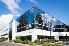 Správa budov, zaměření pozemků, průzkum trhu