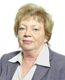 Úvěry Marie Poštová