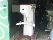 Opravy gastronomických a potravinářských strojů pro velkokuchyně