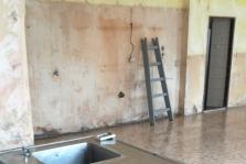 Výstavba a rekonstrukce RD