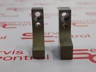 Výroba CNC dílů