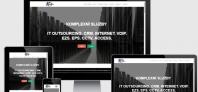 Tvorba webových stránek - Radek Lahoda