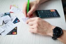 Zprostředkování spotřebitelských úvěru - Miroslava Zemanová