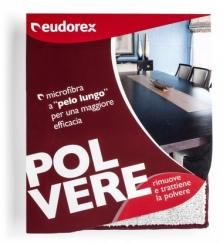 EUDOREX POLVERE