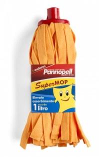 PANNOPELL SUPER MOP třásňový mop