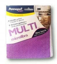 PANNOPELL MULTI SMART multifunkční utěrka