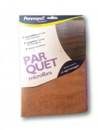 PANNOPELL PARQUET SMART hadr na dřevěné podlahy