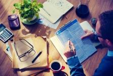 Úvěr pro podnikatele