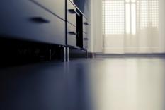 Pokládka všech typů podlahových krytin