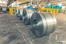 Zámečnická výroba, povrchová úprava do 5 tun