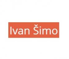 Letiskové transfery Ivan Šimo