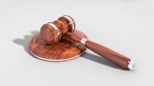 Právní služby advokáta