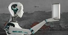Pasivní přístroj Biodry