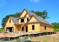 Realizace nízkoenergetických staveb