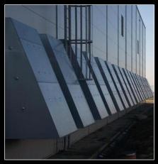 Rekuperace - Energy Control s.r.o.