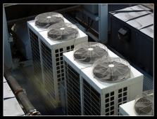 Vzduchotechnika - Energy Control s.r.o.