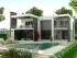 Hydroizolace a tepelné izolace teras a balkonů