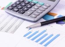 Akreditované kurzy Účetnictví a Mzdového účetnictví