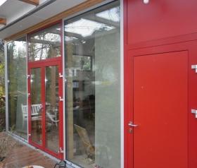ABLAK, s.r.o. - váš spolehlivý dodavatel oken a dveří