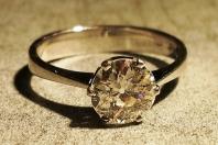Zakázková výroba šperků Soukupová