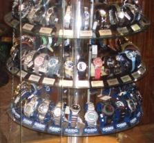 Prodej a výkup zlata a hodinek Soukupová
