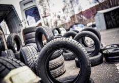 Ekolikvidace vozidel
