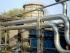 Potrubní rozvody vzduchu, vody a plynu