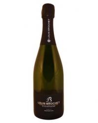 Champagne a sekty - šumivá vína