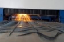 Laserové pálení