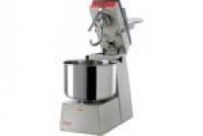 Kuchyňské roboty a konvektomaty